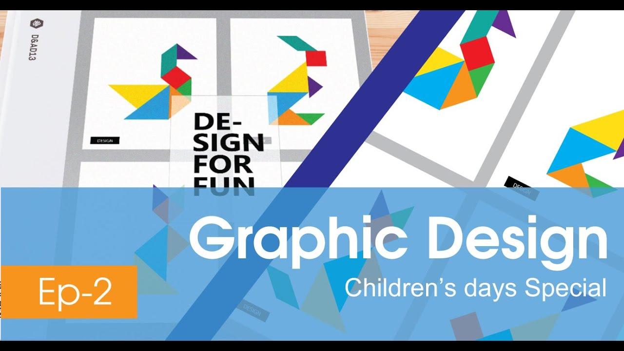 Infographic tutorial illustrator logo videos youtube