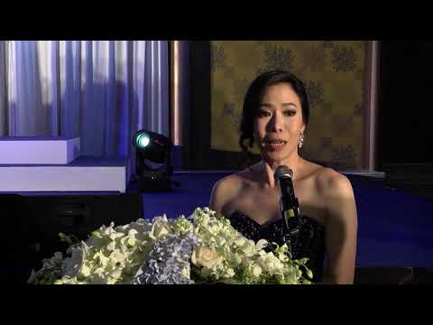 Thailand Top Sme Awards 2017 ONAIR