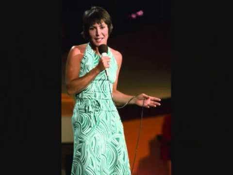 HELEN REDDY KEEP ON SINGING