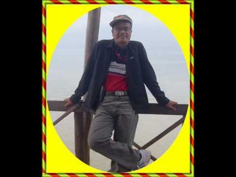 khru 08 may 2012.wmv