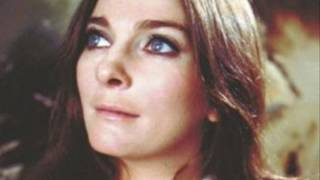 Judy Collins - (Just Like) Tom Thumb