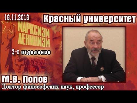 БИК 045004641 - СИБИРСКИЙ БАНК ПАО СБЕРБАНК