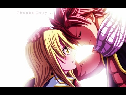 Fairy Tail Theme - Most Epic, Emotional and Sad Anime Music