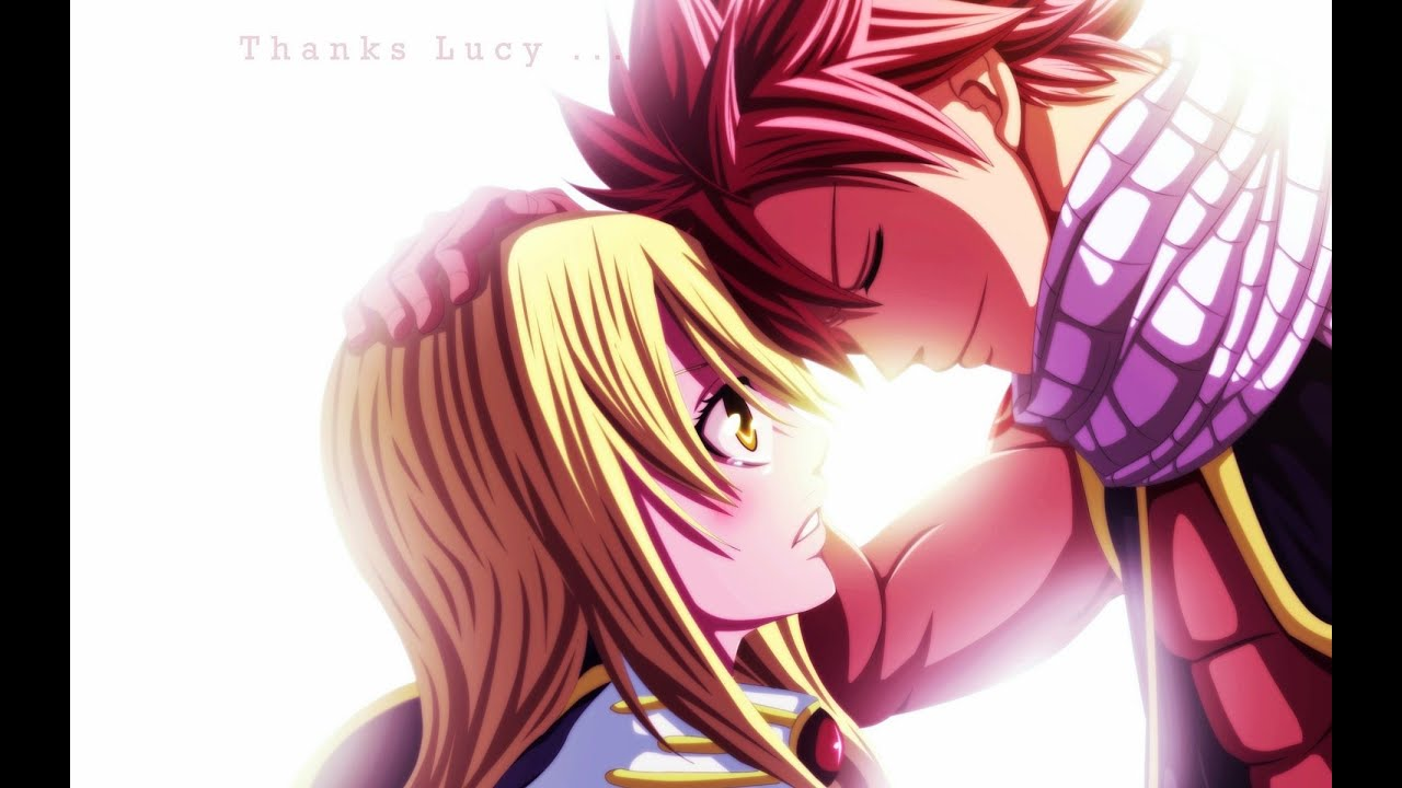 Heartbroken Girl Wallpaper Fairy Tail Theme Most Epic Emotional And Sad Anime