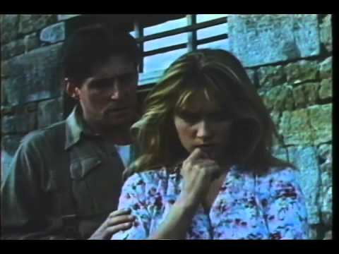 A Soldier's Tale Trailer 1991