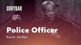 when-you-re-a-short-police-officer-kevin-jordan