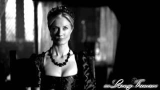 [Tudor Queens 6] Queen Katheryn Parr // Breathe Thumbnail