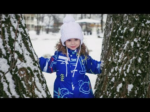 ОЛДОС АКТИВ ЗИМА 2018 -2019 Детская одежда OLDOS ACTIVE