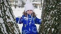 Огромный ассортимент качественной детской одежды от известного российского бренда crockid: официальный сайт, коллекции 2018 года, цены,