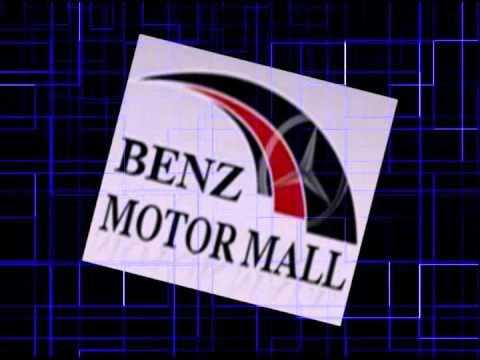 LOGO BenzMotorMall.com.avi