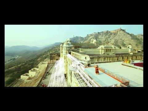 Jodhaa Akbar - VFX