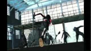 System of a Down - Chop Suey W/ Lyrics & Dead Fantasy Clips