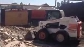 видео Виды демонтажных работ