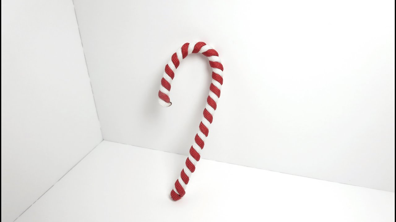 youtube premium - Candy Cane Christmas