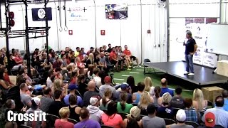 Enhancing Fitness at Decatur Memorial