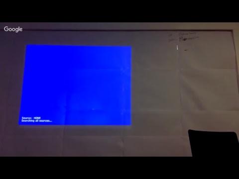 BlockChain Deep Dive series - Part 2 – Ethereum BlockChain