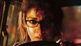 Kanchana The wonder car ..horror sense.!
