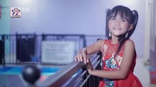Ina Permatasari - Pacar Dunia Akhirat [Official Music Video]