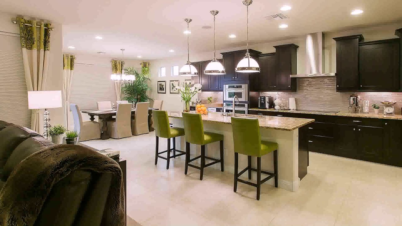 interior design assistant jobs orlando 3d house drawing