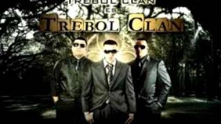Pa los MoTeles _ Trebol Clan J.Alvarez (dj osvaldo).