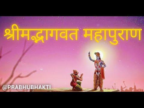 Video - https://youtu.be/b7_5jjx_vJ8