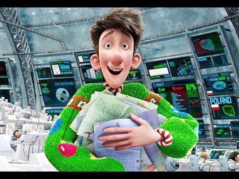 New Christmas Movies 2017 - Comedy Movies 2017 - Kids Christmas Movies Full Movies000000 000 ...