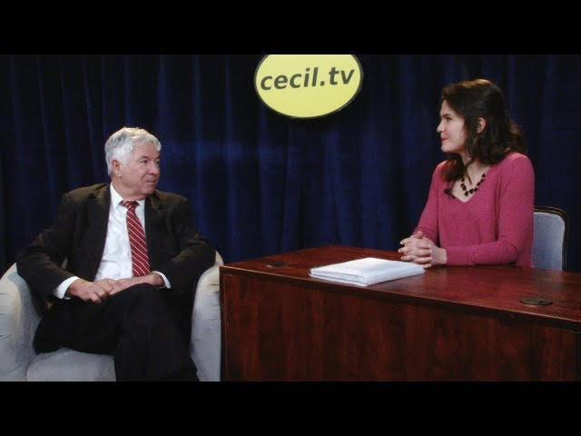 Cecil TV 30@6 | March 5, 2019
