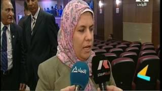 فيديو.. وجدي زين الدين: مقاومة الإرهاب أشرس من الحروب التقليدية