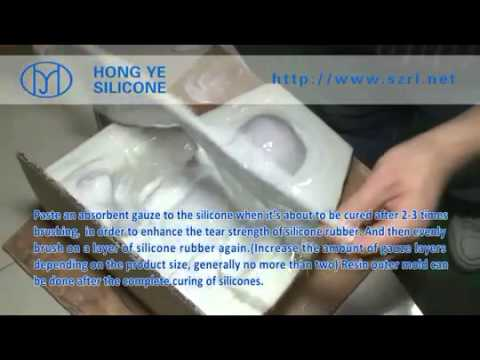 silicone special for a baby doll mold making contact Vanessa +86-18948319834 vanessa007hy@gmail.com