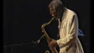 Joe Henderson - Take the A Train