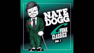 Nate Dogg - Where Are You Going [Polish & English Lyrics]