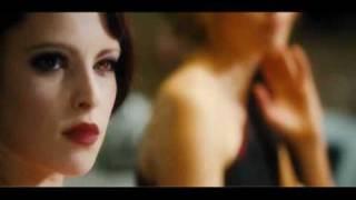 Вкус ночи (2010) трейлер (Кубик в кубе)