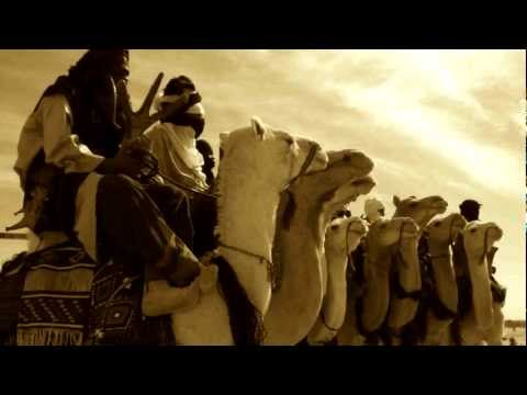 Mike Batt - Ride to Agadir HD [WIDESCREEN] from YouTube · Duration:  6 minutes 15 seconds