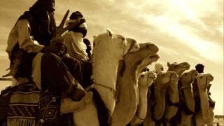 Play Ride to Agadir