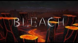 Блич фильм 4: Врата Ада (Bleach Movie 4 Hell Chapter) 2010