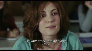 GELO Official Trailer (2016)