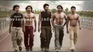 Sakkarakatti - Marudhani -MP3-Song