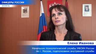 Схемы поведения зависимой личности в отношениях. Психолог в Москве, психотерапия