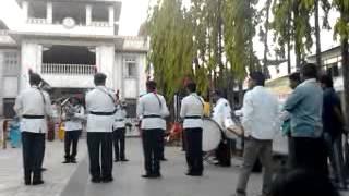 Balsagar bharat ho ho