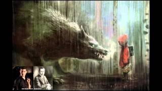 "Andy Feldbau Plays Rachmaninov: Etude Tableaux Op. 39 No. 6 in A minor ""Little Red Riding Hood"""