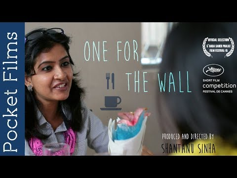 Give Back Some | Bengali Short Film - One For The Wall | Pocket Films