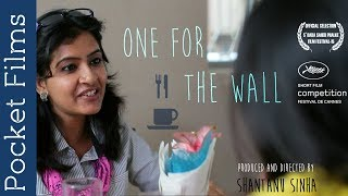 Give Back Some   Bengali Short Film - One For The Wall   Pocket Films