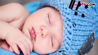 20 phút nhạc cho bà bầu giúp bé thông minh ngay trong bụng mẹ - Phần 3 [GiupMe.com]