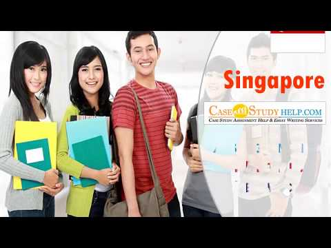 Best Singapore Assignment Writing Services Excellent Key Points  Best Singapore Assignment Writing Services Excellent Key Points