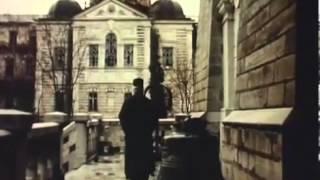 Вера Святых ~ Основы Православия (1 - 6 серии)