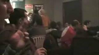 """FILMSKI FRONT"" - NOVI SAD, 2006."