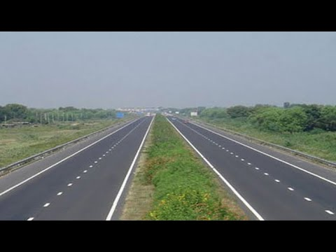 National  Highway 2 : HONDA AVIATOR  RIDE