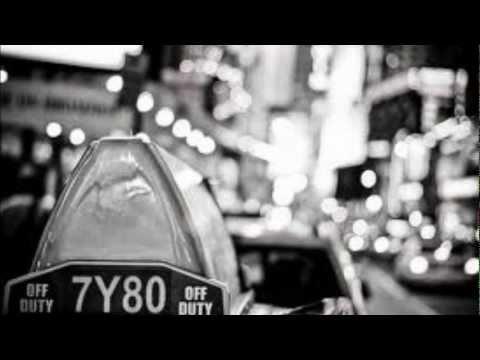 Memories of Benny - John Dankworth -Call of Duty  [Jazz Big Band theme ]