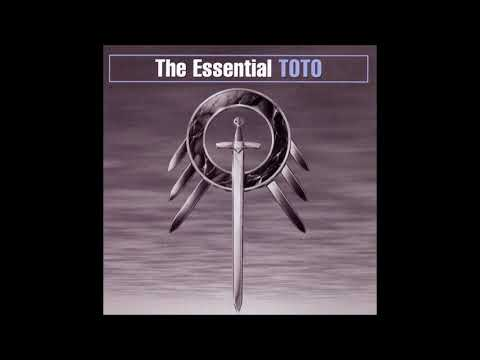 Toto  The Essential part 1