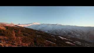 Sierra Nevada 2013-2014